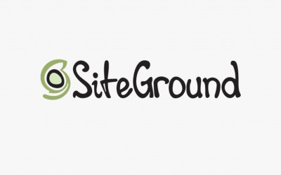 Why You Should Host Your Blog With SiteGround & How To Set Up Your Blog In 3 Super Easy Steps